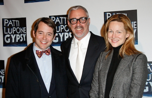 picture matthew broderick lol younger