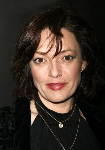 Sharon Angela Photo
