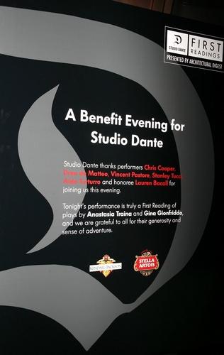 Studio Dante
