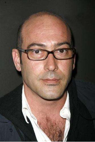 John Ventimiglia
