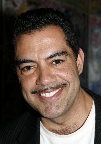 Carlos Gomez Photo