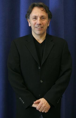 Leonard Foliga