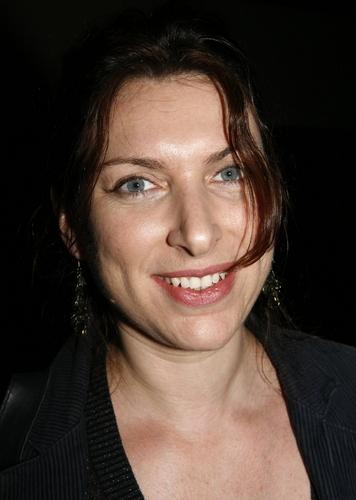 Annie Dorsen