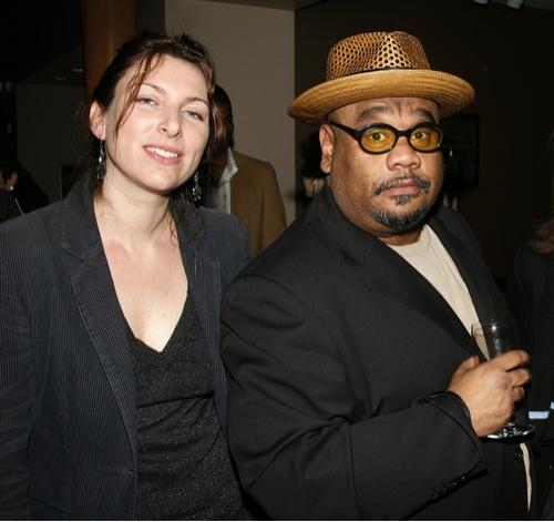 Annie Dorsen and Stew