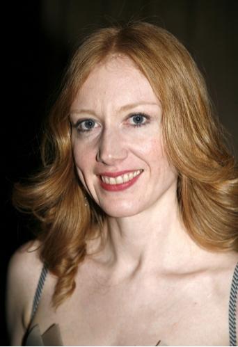 Kristine Knanishu