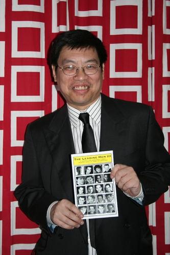 Wayman Wong Photo