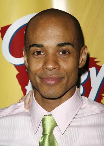 Eric L. Christian