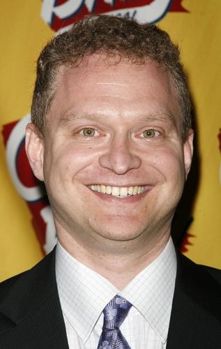 David Javerbaum (Songwriter)