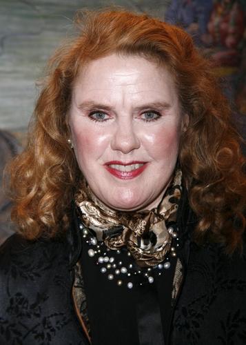 Celia weston actor