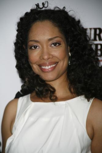 Gina Torrez