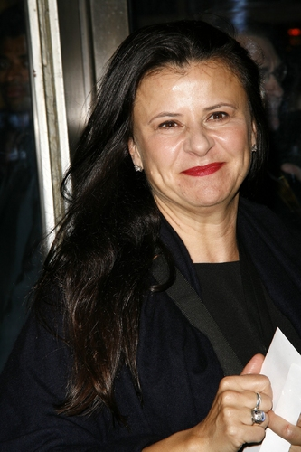 Tracey Ullman - Picture Hot