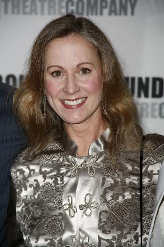 Nicole Orth-Pallicini