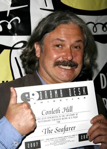 conleth hill net worth