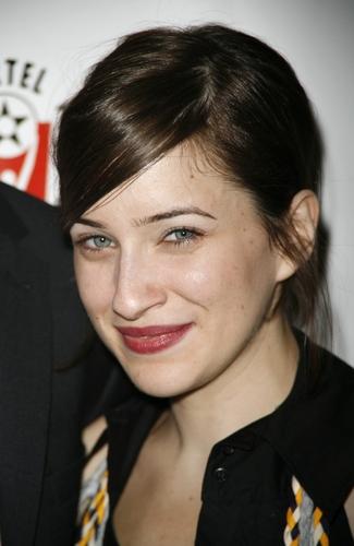 Sandie Rosa
