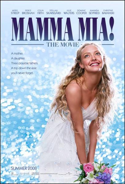 Mama Mia Ecard 32