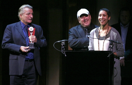 Michael Bottari, Ronald Case, and Jessica Jahn ( Outstanding Costume Design )