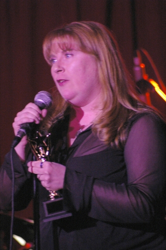 Karen Mack-Duo or Group