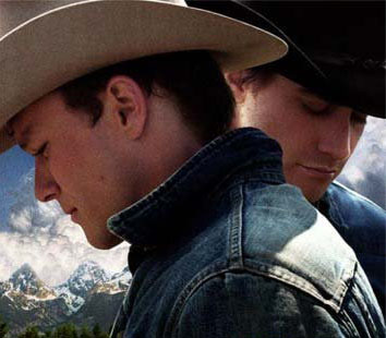 Brokeback Mountain and Disney Opera Shelved After Mortier's Departure