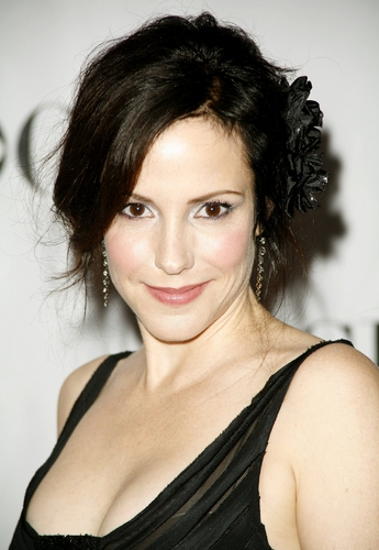 Mary-Louise Parker Photo