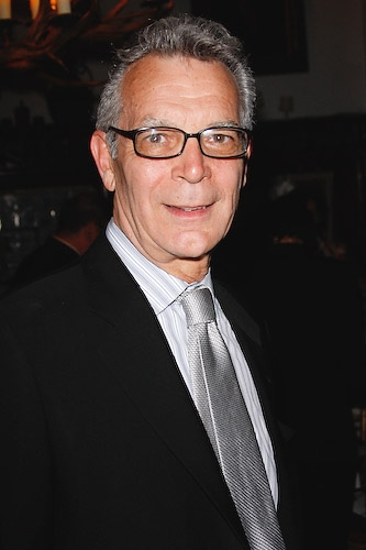 Jerry Saviola