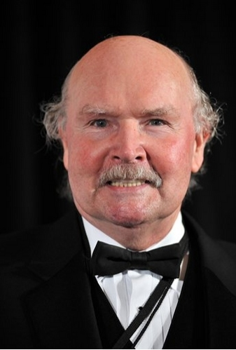 Tom Paxton  at 2008 Songwriters Hall of Fame Awards