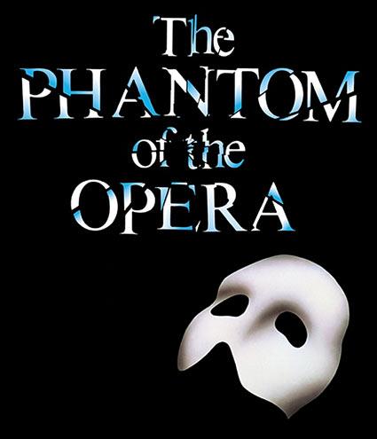 N'oliv .. en virée à Bastille ..!! Phantom_opera