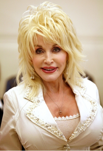 dolly parton meet and greet liverpool