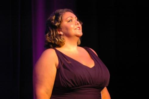 Jennifer LaMonica Photo