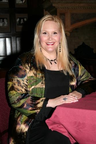 Alice Frazier