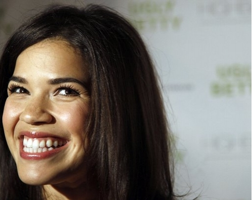Photo Coverage: 'Ugly Betty' 3rd Season Premiere Party