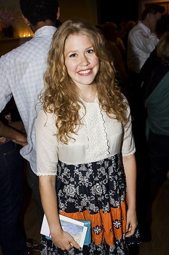lisa joyce born