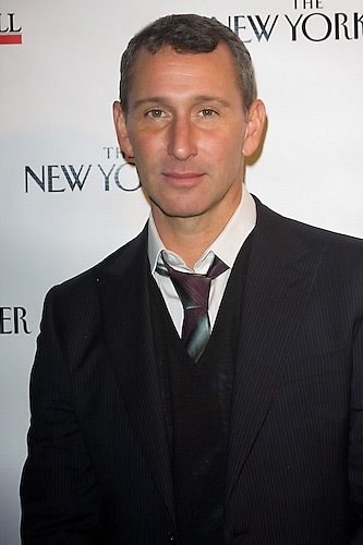 Adam Shankman Photo