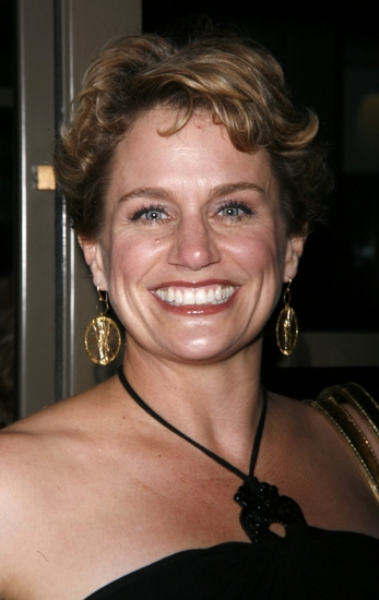 Photo Coverage: Manhattan Theatre Club's TO BE OR NOT TO BE Opening Night Arrivals