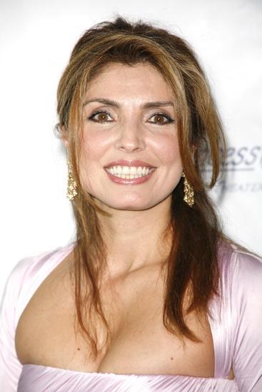 Princess Yasmine Pahlavi