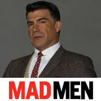 BWW TV Sunday Special:  Bryan Batt Goes 'Mad' w/ Richard Jay-Alexander Part 1