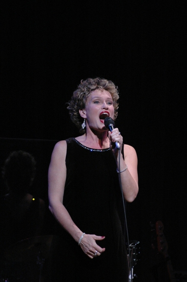 Susan Gilmour