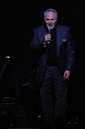 Jerry Lanning