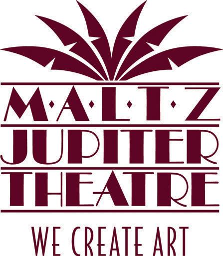Maltz Jupiter Theatre Company Announces 'We Create Art' Series