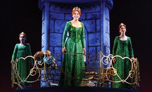 https://images.bwwstatic.com/upload/34734/ShrekSeattle0232_PrincessFiona.jpg