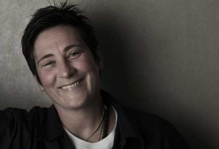 Enter to Win a Pair of Tickets to See k.d. lang in Concert NEW CITIES ADDED!