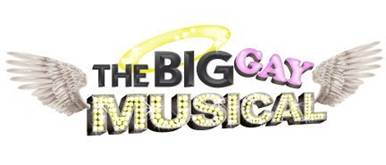 Filming Begins on New Feature Film BIG GAY MUSICAL Featuring Broadway Stars
