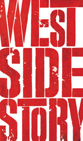 WEST SIDE STORY Cast Announced! Cavenaugh, Olivo, Green, Akram and More