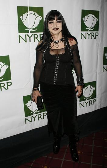 Gloria Estefan Photo