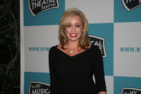 Choreographer Shea Sullivan