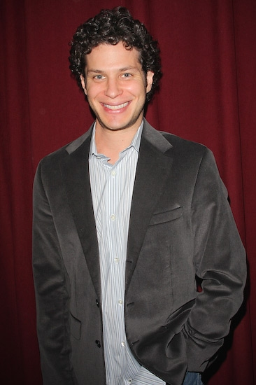 Photo Coverage: Epic Theater Ensemble Celebrates FIRST VOTE '08
