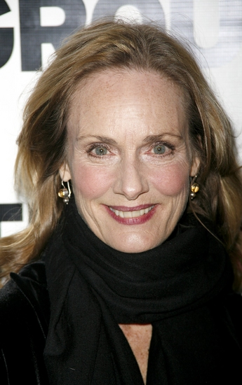 Lisa Emery Photo