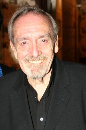 Clive Barnes, Legendary NY Theatre Critic, Passes Away at 81