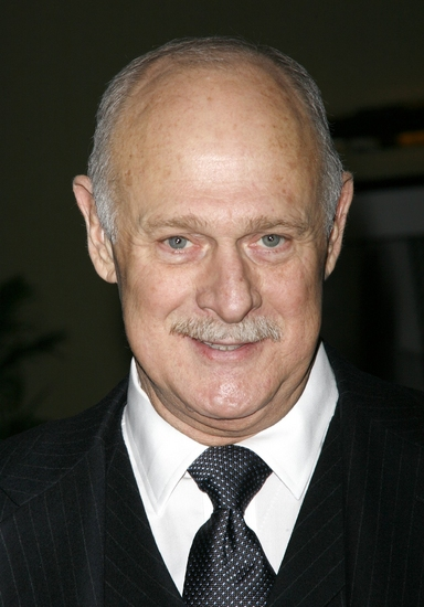 gerald mcraney deadwood