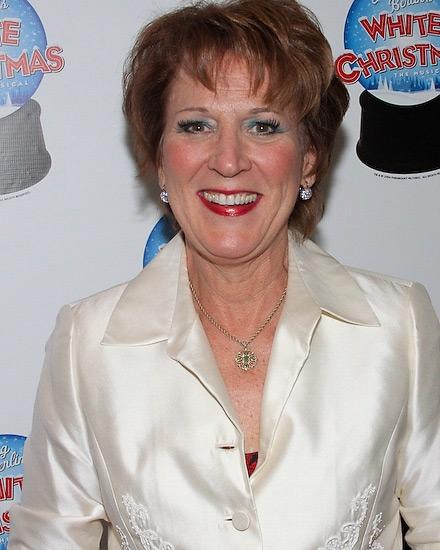 Susan Mansur