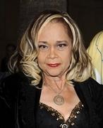 Etta James Photo